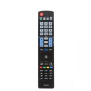 Dálkový ovladač náhradní LG RM-L930