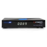 Octagon SX889 WL IPTV Box Linux HEVC H.265 FullHD