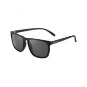 Sluneční brýle KRUGER & MATZ KM00020 polarizované