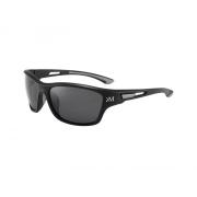 Sluneční brýle KRUGER & MATZ KM00021 polarizované