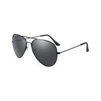 Sluneční brýle KRUGER & MATZ KM00022 polarizované