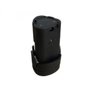 Baterie FIELDMANN 12V 1500mAh FDV 90251