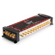 Multiswitch Opticum OMS 5/24 PRO-TRQ Platinum Line