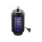 Lapač hmyzu CATTARA 13184 UV LIGHTERN