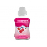 Sirup SodaStream 500ml Malina
