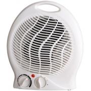 PR010-2 Teplovzdušný ventilátor