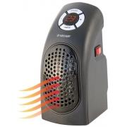 PR014 Přenosný mini ohřívač