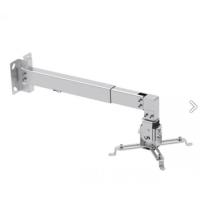 Držák projektoru univerzální Cabletech UCH0148