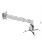 Držák na projektor univerzální Cabletech UCH0148