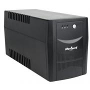 Záložní zdroj UPS REBEL Micropower 2000, 1200W