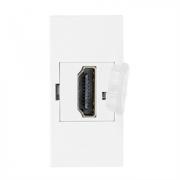 ORNO Modulární HDMI port, barva bílá