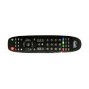 Originální dálkový ovládač pro HD-BOX XBMC, HD-BOX Reborn