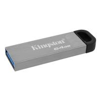 Kingston USB Flash Disk 64GB USB 3.2 (gen 1) DT Kyson
