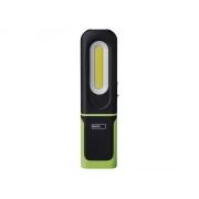 Svítilna EMOS P4537 pracovní