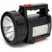 IR666-10W Nabíjecí LED reflektor