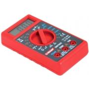 DMT600 Digitální multimetr 6 v 1