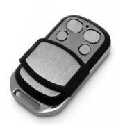 Dálkový ovladač 553036