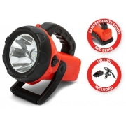 IR561 pracovní LED reflektor