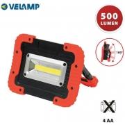IS590 pracovní LED reflektor