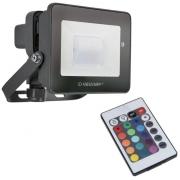 RGB reflektor 20W