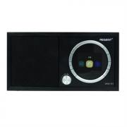 FERGUSON Regent 151 DAB+/FM/Bluetooth, černá