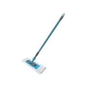 Mop YORK Y081480 Power Collect