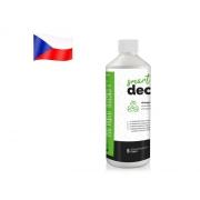 Odvápňovač SMART DECALK pro kávovary 500 ml