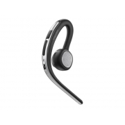 HandsFree do ucha KRUGER & MATZ TRAVELER K15