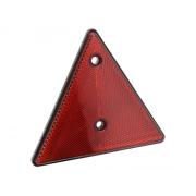 Odrazka trojúhelník COMPASS 07478