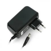 Napájecí zdroj MW Power ER36W12V 12V 3A konektor 2,1/5,5