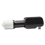 Megasat Multifeed LNB Single 0,1 dB 23mm