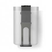 montáž reproduktoru | Sonos® One SL™ / Sonos® One ™ / Sonos® PLAY: 1 ™ | Nástěnné | 3 kg | Náklon / Otočný | Ocel | Černá