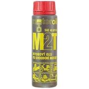 Motorový olej M2T 100 ml SHERON