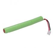 Solight náhradní baterie pro WO526, NiCD 3,6V 800mAh