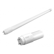 LED Trubice DXN206N 0,6m 9W, T8, 900lm, 4000K, Bílá neutrální