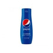 Sirup SodaStream 440ml Pepsi Flavor