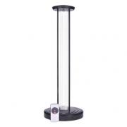 Germicidní sterilizační UV lampa SOLIGHT GL05-100N bezozónová