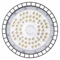 LED průmyslové závěsné svítidlo HIGHBAY PROFI PLUS 90° 100W