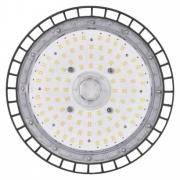 LED průmyslové závěsné svítidlo HIGHBAY PROFI PLUS 120° 150W