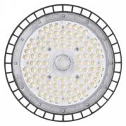 LED průmyslové závěsné svítidlo HIGHBAY PROFI PLUS 90° 150W