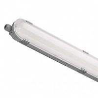 LED prachotěsné svítidlo PROFI PLUS EMERGENCY 40W NW, IP66