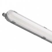 LED prachotěsné svítidlo PROFI PLUS EMERGENCY 56W NW, IP66
