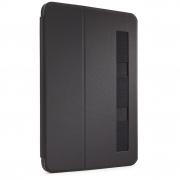 "Case Logic SnapView™ 2.0 na iPad Air 10.9"" a iPad Pro 11"" s poutkem na Apple Pencil CSIE2254K - černé"