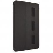 Case Logic SnapView™ 2.0 na Samsung Galaxy Tab S6 Lite CSGE2293K - černé