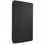 Case Logic SnapView™ 2.0 na Samsung Galaxy Tab A7 CSGE2194K - černé