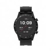 Smart Watch Black