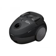 Vysavač podlahový SENCOR SVC 45BK-EUE3