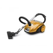 Vysavač podlahový SENCOR SVC 900-EUE3 2v1