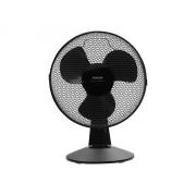 Ventilátor SENCOR SFE 3011BK