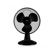 Ventilátor SENCOR SFE 4021BK